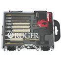 Ruger® Compact Handgun Cleaning Kit
