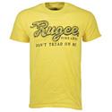 Don't Tread Snake T-Shirt