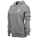 Women's Nike Team Club Fleece Hoody