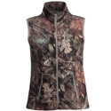 Mossy Oak® Country™ Midweight Vest