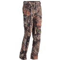 Mossy Oak® Country™ Midweight Pants