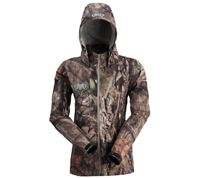 Mossy Oak® Country™ Midweight Jacket