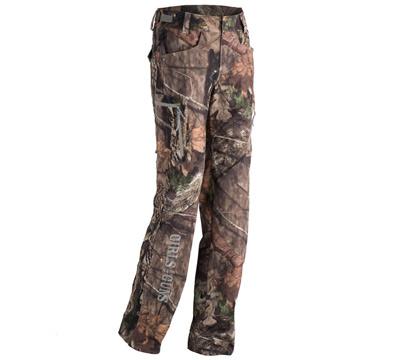Mossy Oak® Country™ Lightweight Pants
