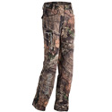 Mossy Oak® Country™ Lightweight Pants