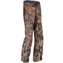 Mossy Oak® Country™ Rain Pant