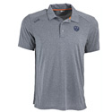 5.11 Mystic Heather Paramont Polo