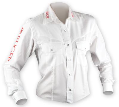 Women's Western Shirt