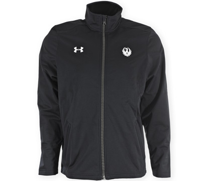 Under Armour® Ultimate Team Jacket