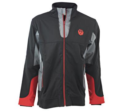 Finn Men's Jacket
