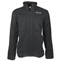 Killian Men's Jacket
