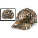 Advantage Max-4 Camo Cap
