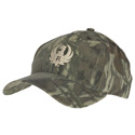 Mossy Oak® Break Up Cap
