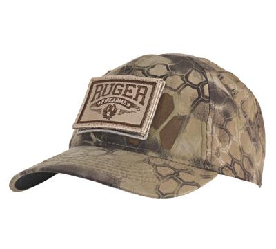 Kryptek® Tactical Hat - Highlander