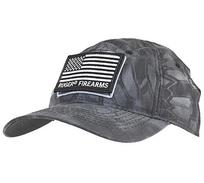 Kryptek® Tactical Hat - Typhon