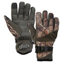 Women's Mossy Oak® Country™ Smart Touch Glove  M/L