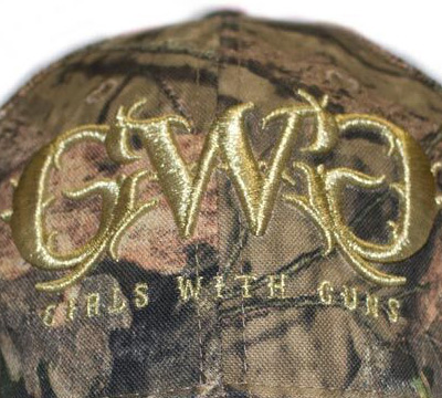 Detailed Description. The Classic GWG Hat features Mossy Oak® ... 36c477ef058