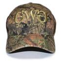 Women's Mossy Oak® Country™ Classic Hat