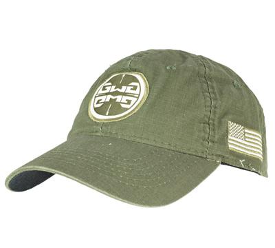 GWG Tactical Cap