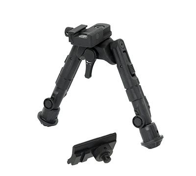 Recon 360® TL Bipod