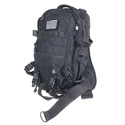 Ambi 24/7 Cross Body Go Bag