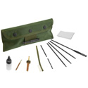 AR-15 Cleaning Kit - 5.56/.223