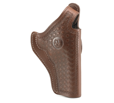 Redhawk� COWS Belt Holster, RH, 4