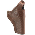Redhawk® COWS Belt Holster, RH, 4.2