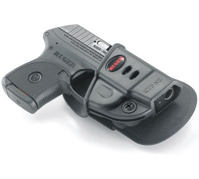 LCP� Fobus Paddle Holster, RH