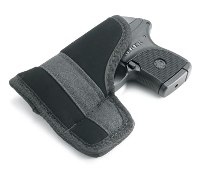 LCP� Blackhawk!� Pocket Holster