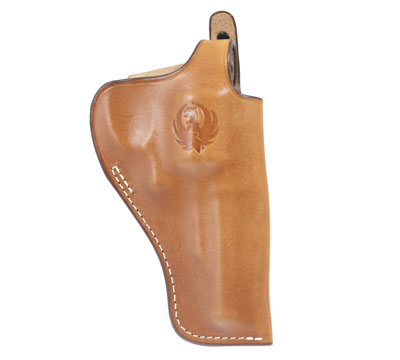 Redhawk® Triple K Belt Holster, RH, 4.2