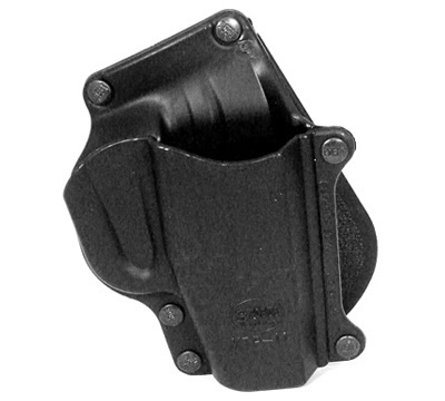 LC9�, LC9s� & LC380� Fobus Paddle Holster, RH