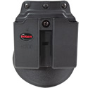 LC9®, LC9s®, LC380®, SR1911® & P-Series Fobus Paddle Mag Holder, RH