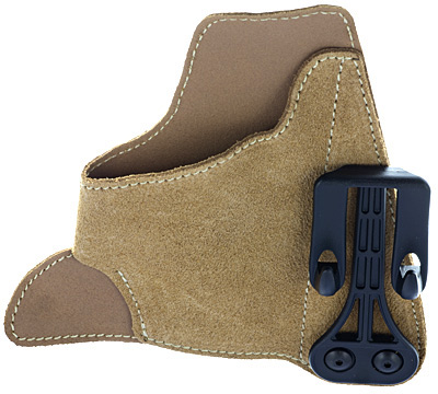 Blackhawk!� LC9�, LC9s�, LC380� Tuckable Holster