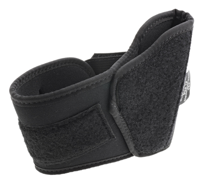 Blackhawk!� LC9�, LC380� Ankle Holster