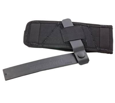 Blackhawk!� LC9�, LC9s� and LC380� Compact Belt Slide Holster