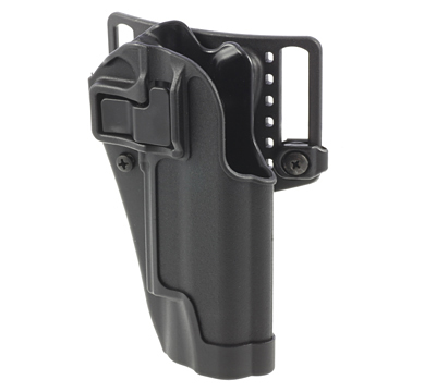 Blackhawk!� SR1911� Concealment Paddle Holster
