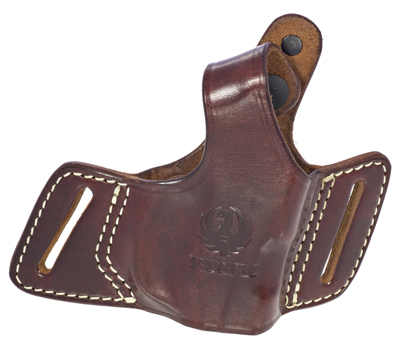 LC9�, LC9s� & LC380� Triple K Belt Holster, RH