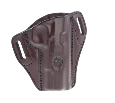 Sr1911 Mitch Rosen Belt Holster Rh Shopruger