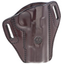 SR1911® Mitch Rosen® Belt Holster, RH