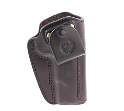 SR1911� Mitch Rosen� Inside USD Holster