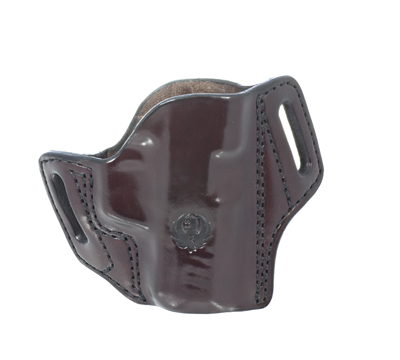 SR22® Mitch Rosen® Belt Holster, RH