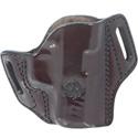 SR22® Mitch Rosen® Belt Holster, RH