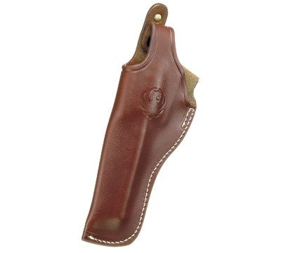 Bearcat® Triple K Belt Holster, LH, 4