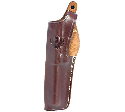 Mark IV™ Mark III™ Triple K Belt Holster, LH, 5-1/2