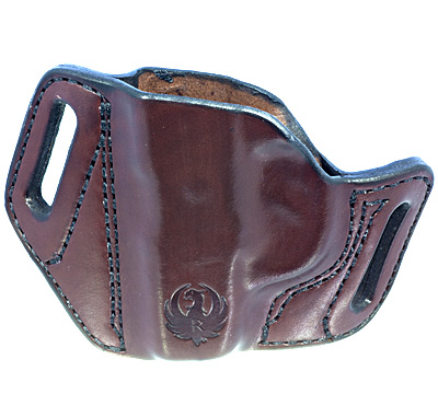 LCP� Mitch Rosen� Belt Holster, LH
