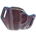 LCP® Mitch Rosen® Belt Holster, LH