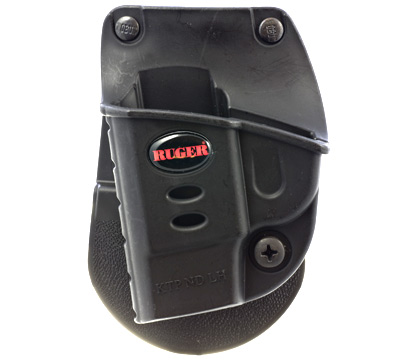LCP� Fobus Paddle Holster, LH