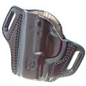 SR9c® & SR40c® Mitch Rosen® Belt Holster, LH