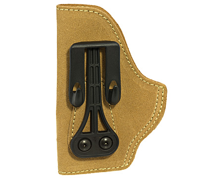 Blackhawk!� LC9�, LC9s� and LC380� Tuckable Holster Left Handed