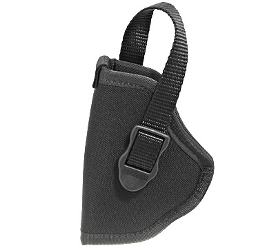 Blackhawk!� LC9�, LC380� and SR22� Hip Holster Left Handed